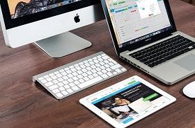 teknik och datorer